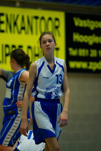 Julie Paddeu