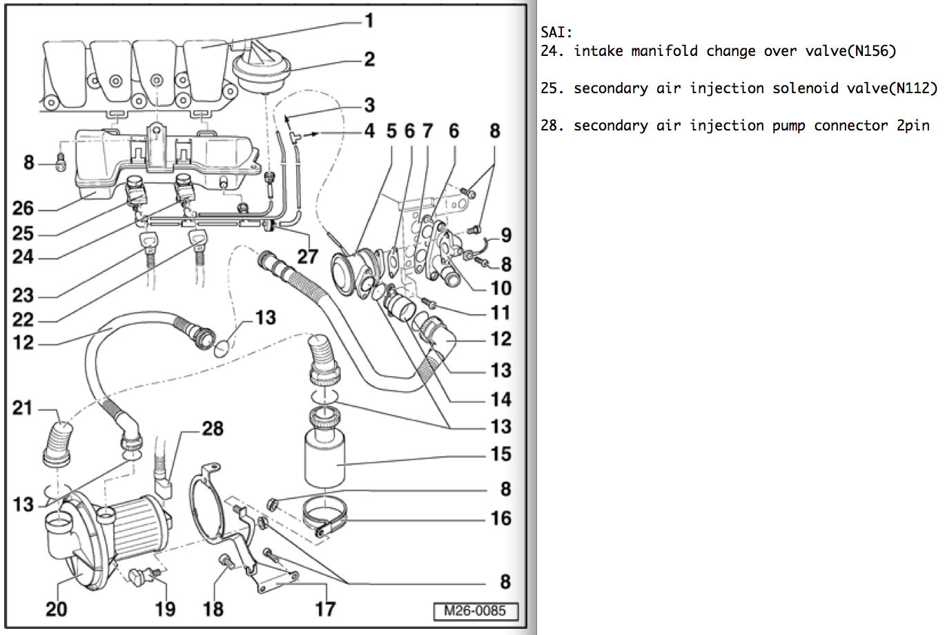 top suggestions 2008 volkswagen jetta engine diagram :