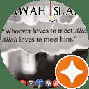 Dawah Islam