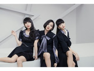 [TV-Music](480p) Perfume – Perfume LIVE SELECTION (SSTV) (Download)[2013.11.16]