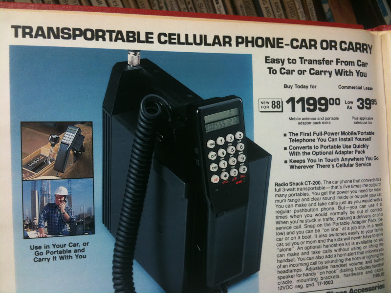 Image Result For Radio Shack Cell Phones