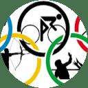 organisasi olahraga