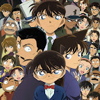 Top 10 animes por número de capítulos en activo (3/6)