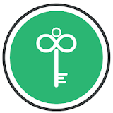 Infikey Technologies | Software Development Company | Web Design Development Company & Mobile App Development Company | Digital Marketing Agency | SEO Company | PPC Company | Cloud & DevOps | Cloud Managed Service & Solutions Consultant