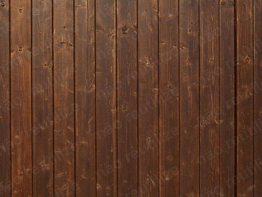textura madeira download