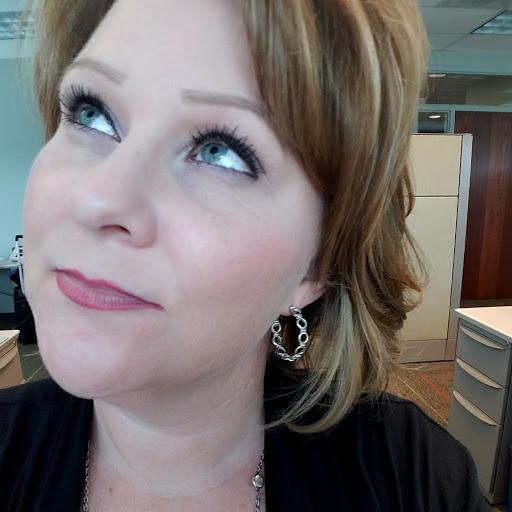Jen Decker - Address, Phone Number, Public Records | Radaris