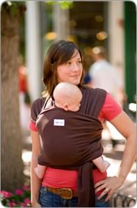 9c0945f8eb4 Natasha from Natural Urban Mama – Babywearing Sling Fling Week!
