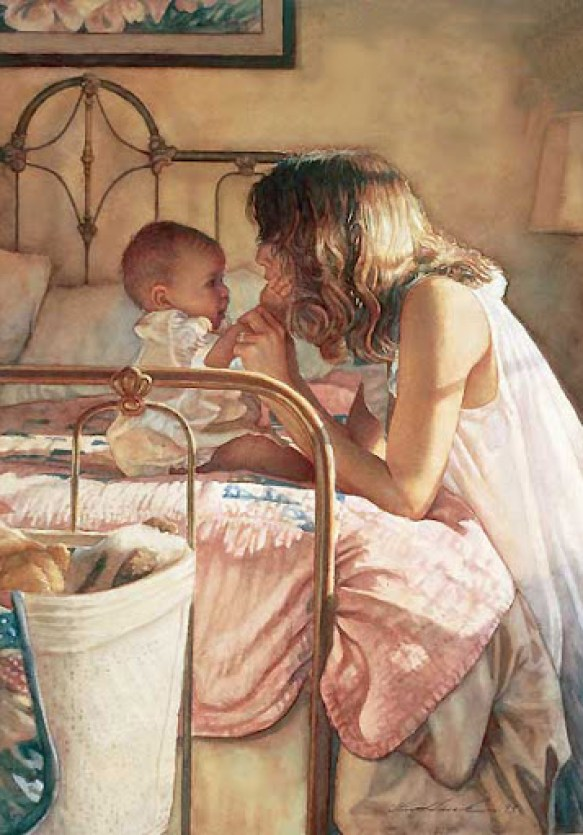 steve-hanks-prints