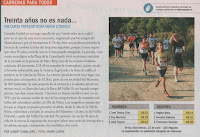 Orrius 2011 Runners
