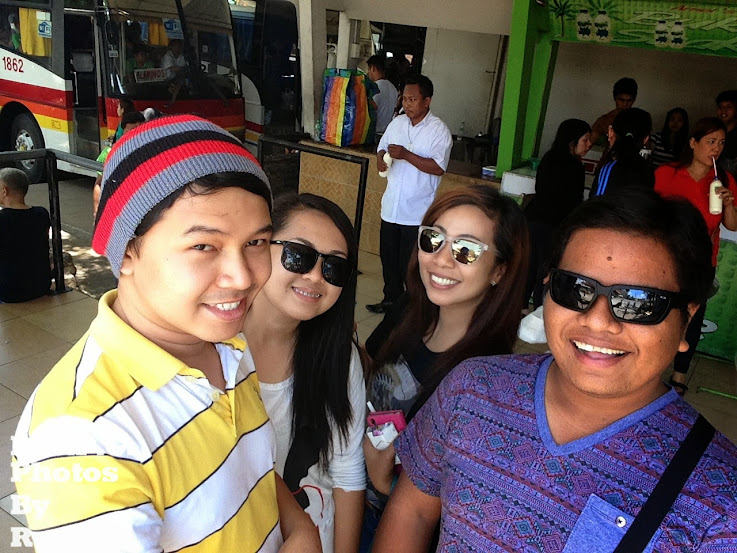 Patar Beach Bolinao Pangasinan (4/6)