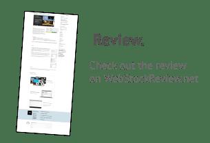 ZoomFolio - WordPress Portfolio Plugin - 5