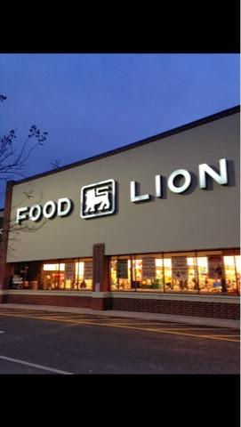 Food Lion MVP Coupon HUB and Giveaway