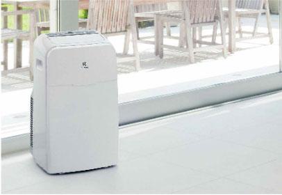 Cómo comprar un aire acondicionado.