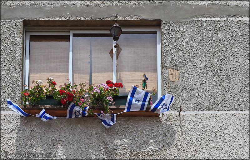 Одно фото / Израиль, Тель Авив