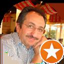 Tamer Elbanna