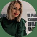 karolina anna czmoch