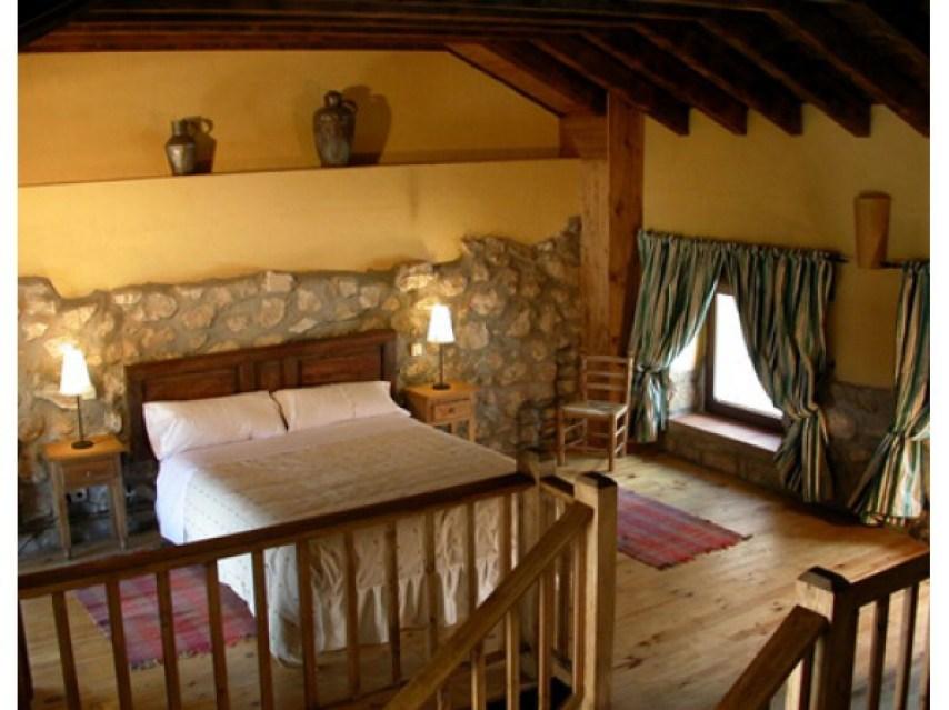 Avila-Villatoro-posada-hotel-castillo-torre-mayorazgo-escapada-romantica