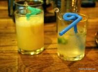 Cocktails http://indiafoodtour.com  http://foodtourindelhi.com
