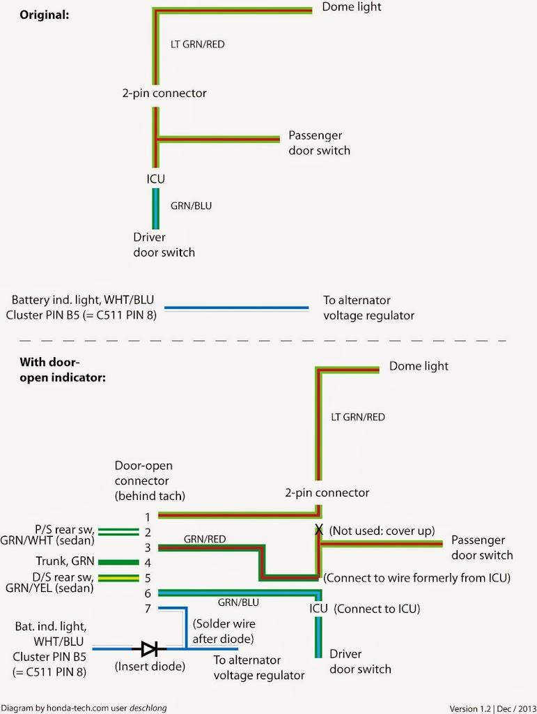 Car Lift Wiring Diagram Diagrams Best Simple Boat Hoist Image Electronics