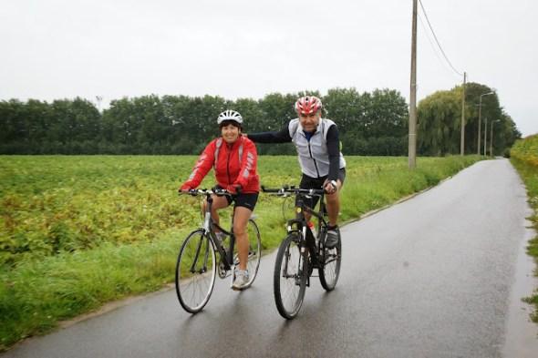 West-Vlaanderens Mooiste