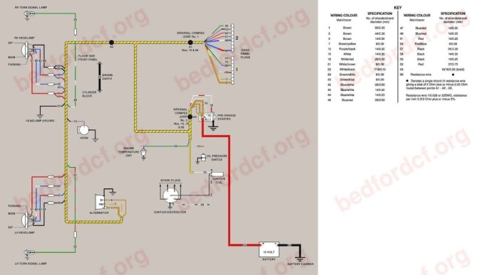 wiring diagram for rascal 600 scooter  2004 w4500 wiring