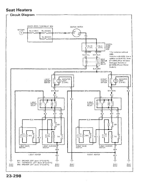 2002 honda civic stereo wiring diagram wiring diagram wiring diagram for 1998 honda civic the 2002 honda civic ex