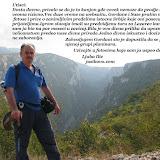 1-Jasikovo - 2008.august.23-24 - Lazarev Kanjon-dva dana sa prirodom,- Dan prvi.-