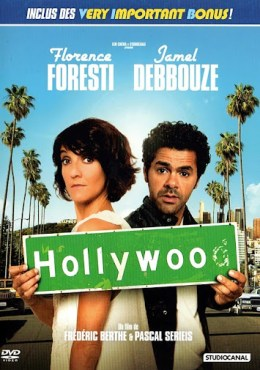 Hollywoo BDRip Dublado – Torrent BDRip Bluray (2014)