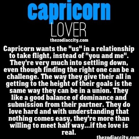 Where can hardcore sex with capricorn man that