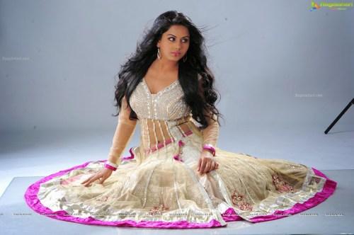 Rachana Maurya Photos