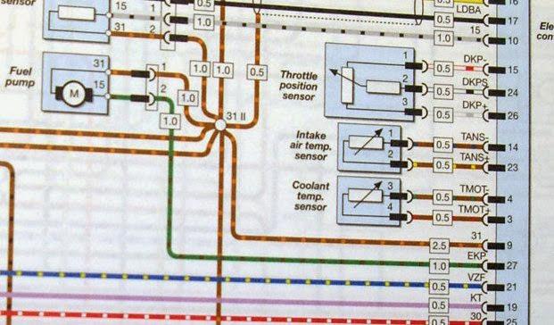 g650gs wiring diagram  1995 acura integra engine diagram