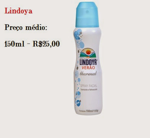 Tudo sobre água termal - Lindoya