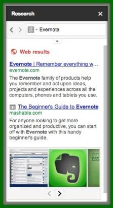Evernote, Blogging Gem, Social, Social Media, HRtoWho, Kyle Jones