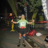 Vuelta al Aneto (27-Julio-2013)