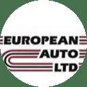 European Auto, LTD