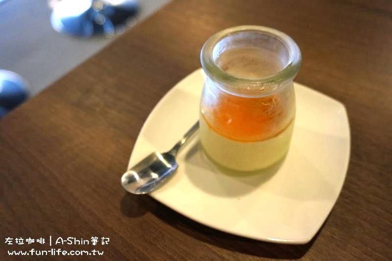 乳酪--左拉咖啡館Zola-cafe