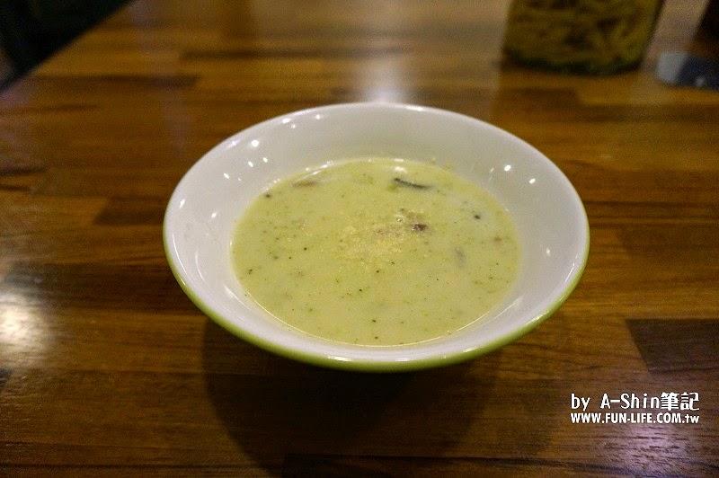 好義堂Good Eat Pasta 08