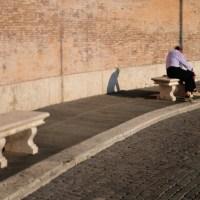 Italia: Rooma osa 2