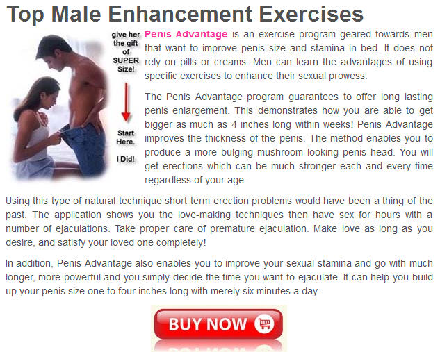 Natural Ways To Make A Man Last Longer In Bed