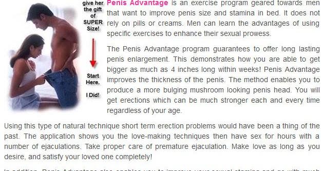 Mature pornstars pictures karen cums an anal creampie 3