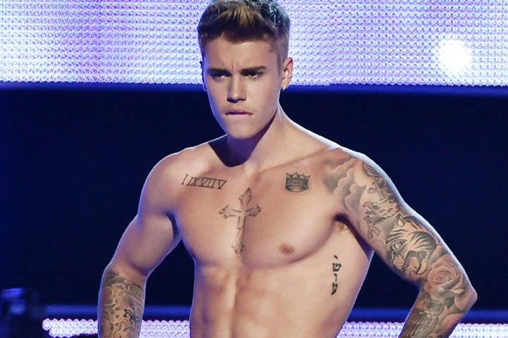 Image result for Justin Bieber net worth
