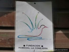 Fundación Humedal La Conejera