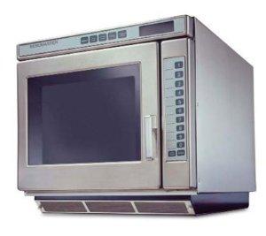 best microwave ovens wordpress com