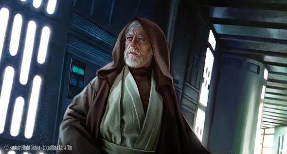 Star Wars, Guerra de las Galaxias, Edge of the Empire, Al Filo del Imperio, Fantasy Flight Games, Rpg, Crying Grumpies