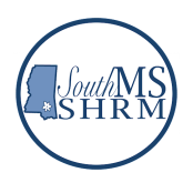 South MS SHRM, South Mississippi SHRM, Kyle Jones HR, Kyle Jones Mississippi, Kyle M Jones, HR to Who, kylemj6977