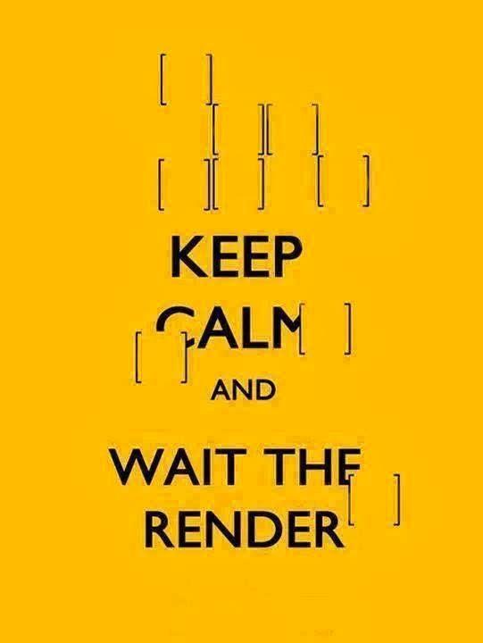 Keep Calm & ... 2