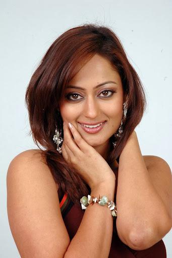 Kaveri Jha Photos