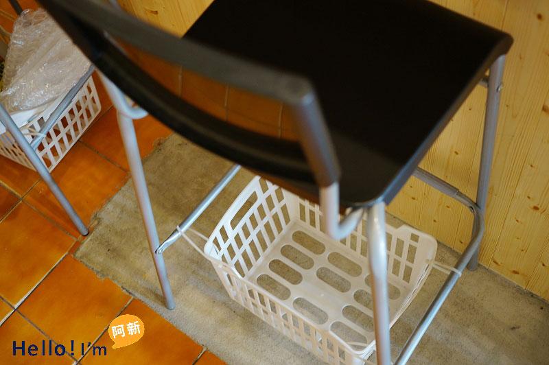 台中旅人咖啡館-2