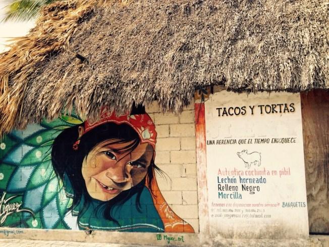 Miguer Art Mexico Marzo 2015