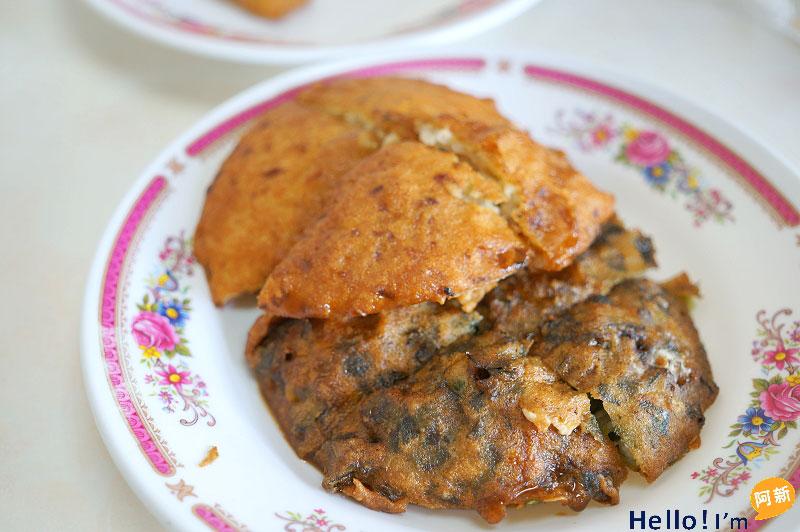 清水燒炸粿(白)-3